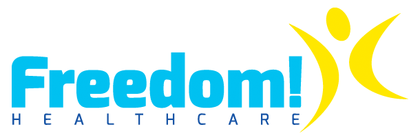 Freedom Healthcare